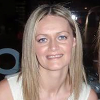 Emily, Graduate in Acupuncture and Naturopathy