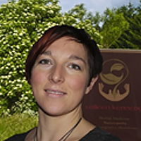 Colleen, Graduate in Herbal Medicine and Naturopathy