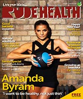 RH JAN-FEB16 COVER