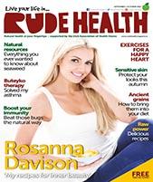 RH SEPT-OCT15 COVER