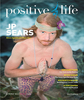 Spring-Issue-2017-Cover-Positive-Life