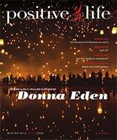 dec14-PositiveLife