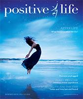 positivelife-mar13
