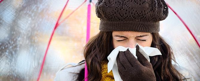 winter-immune-booster
