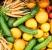 fruitandvegbox