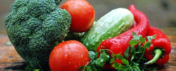 vegetables-mixed
