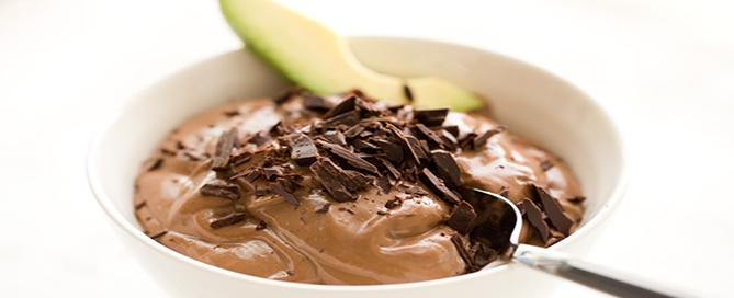 avocado-chocolate-mousse-edit
