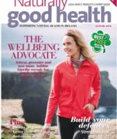 cover-naturally-good-health-oct18