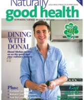 cover-nat-good-health