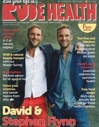 rude-health-cover-ireland