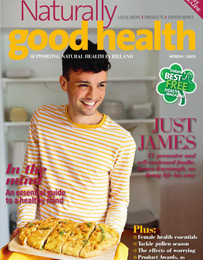 good-health-cover