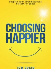 Choosing Happier