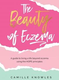 The Beauty of Eczema