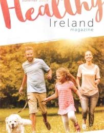 healthy-ireland