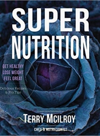 terry-mclroy