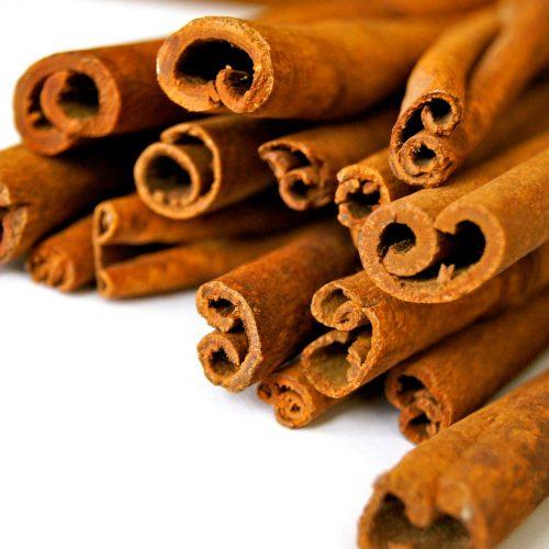 cinnamon-92594_1920-500x500